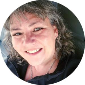 Profile photo of Rollie Allaire